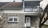 House Donja Dubrava, 120m2